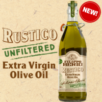 Free Fillippo Berio Extra Virgin Oil