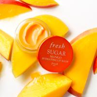 Free Fresh Lip Balm Worth £15