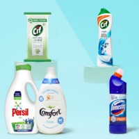 Free Hygiene Kit – 50,000 Available