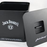 Free Jack Daniel's Cooler