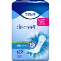 Free Tena Discreet Sample Pack
