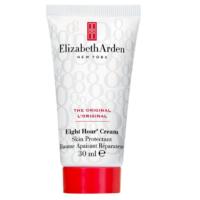Free Elizabeth Arden 8 Hour Cream