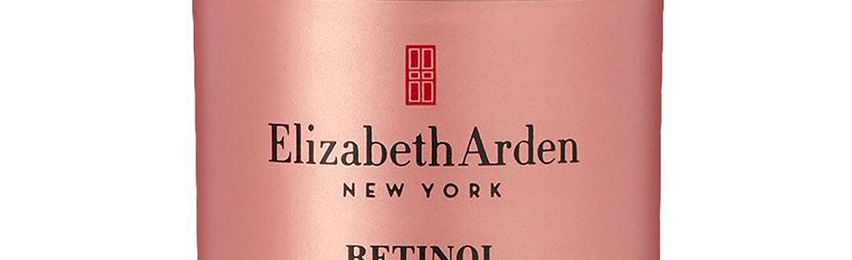 Free Elizabeth Arden Retinol Cream