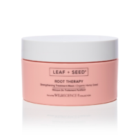 Free Wild Science Treatment Mask