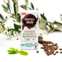 Free NESCAFÉ Inner Energy Coffee
