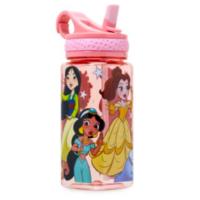 Free Disney Water Bottle