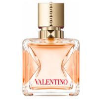 Free Valentino Perfume